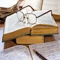 Literary Jobs