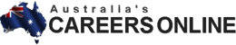 Careers Online