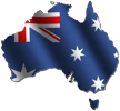 Australia's Careers OnLine (COL)