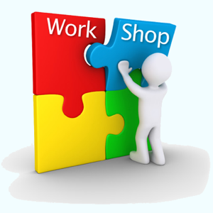 COL's Job Seeker's Workshop